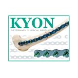 アドバンスロッキングプレートシステム(ALPS)(KYON社)