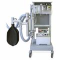 ガス麻酔器&人工呼吸器(3台)