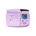 簡易血糖検査機
