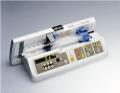 自動微量輸液装置